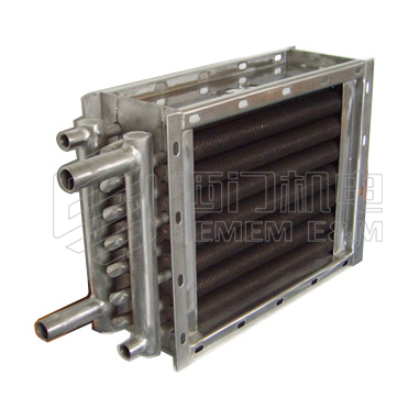 GLⅡ型工业散热器生产厂家