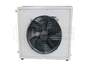 TLS型水暖风机