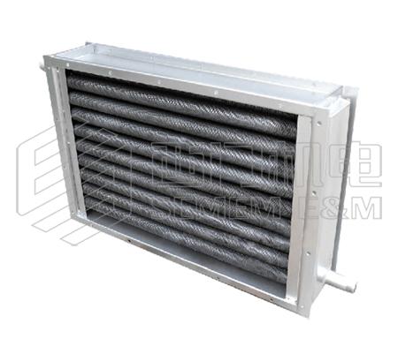 SRQ蒸汽散热器厂家